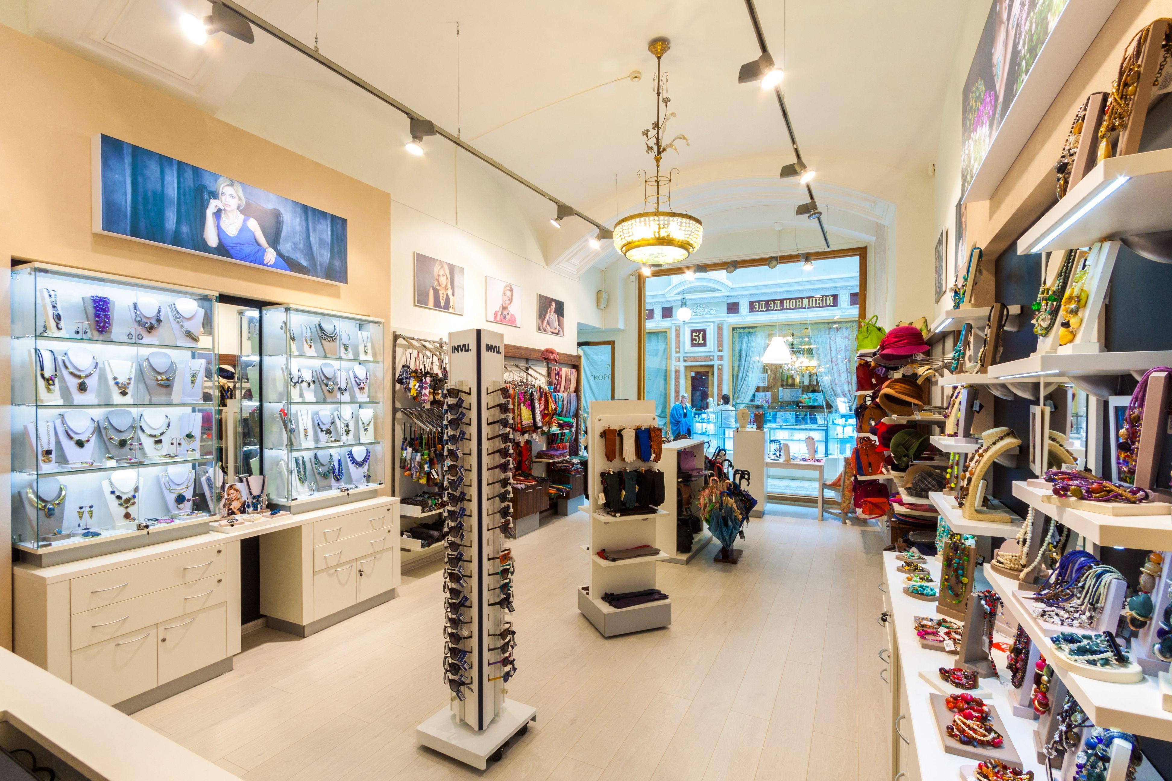 7b1c5a91b9b2 Франчайзинг розничного магазина бижутерии и женских аксессуаров под  известным брендом SELENA - это новый этап в развитии вашего бизнеса!